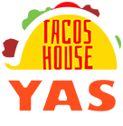 Tacos House YAS